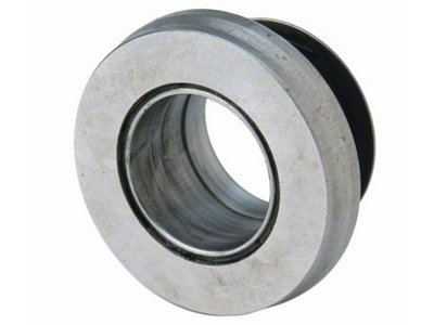 Ford Racing Performance Throwout Bearing (79-04 V8)