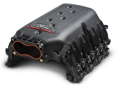Ford Racing High Performance Intake Manifold (05-10 GT)