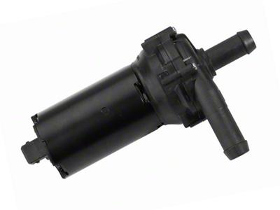 Ford Racing Electric Intercooler Water Pump (03-04 Cobra)