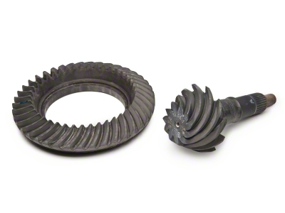 Ford Racing 3.55 Gears (10-14 GT)