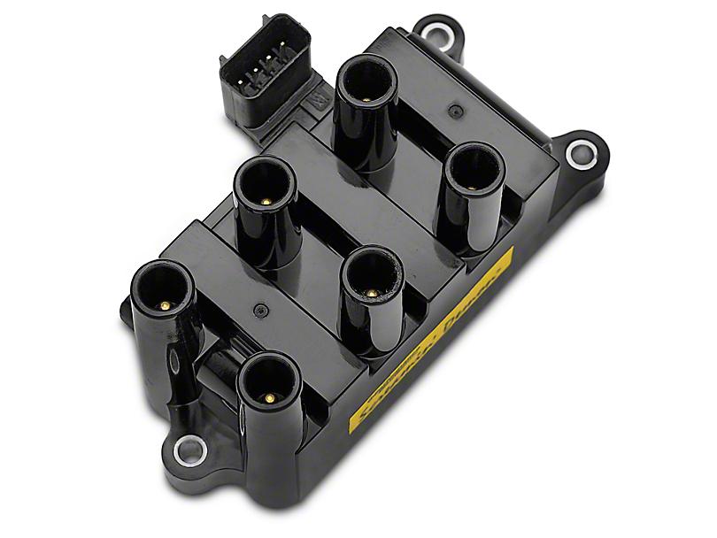 Performance Distributors Screamin Demon Coil (01-04 V6)