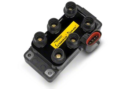Performance Distributors Screamin Demon Coil (94-00 V6)