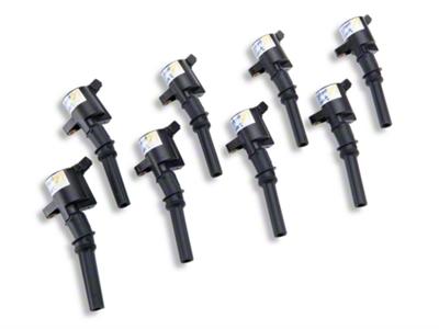Performance Distributors S.O.S. Coil On Plug Kit (99-04 GT)