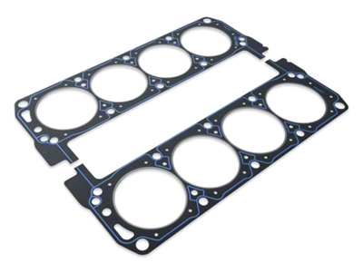 Ford Racing Cylinder Head Gaskets (79-95 5.0L)