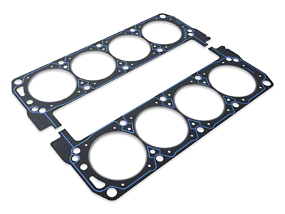 Ford Performance Cylinder Head Gaskets (79-95 5.0L)
