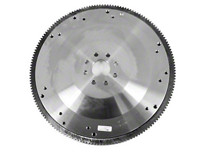 Ford Racing Billet Steel Flywheel - 8 Bolt (96-04 Cobra, Mach 1; 99-Mid 01 GT)