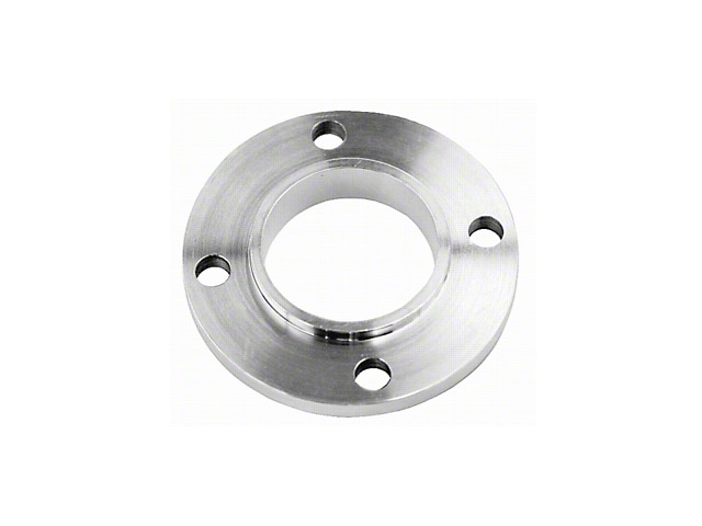 Ford Racing Crankshaft Pulley Spacer 0.95 in. (80-95 5.0L)