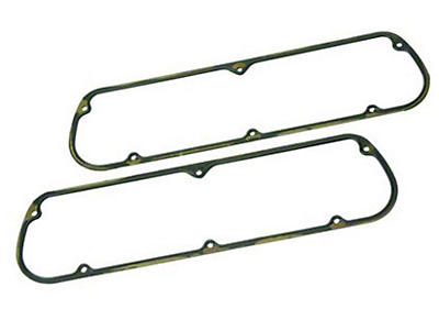 Ford Racing Valve Cover Gaskets (79-95 5.0L)