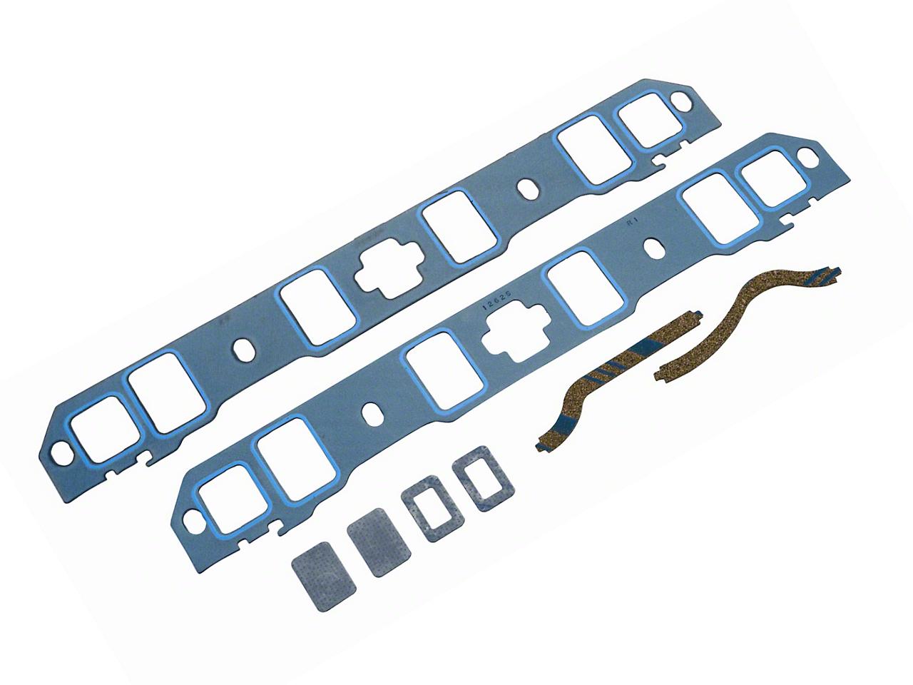 Ford Racing Intake Manifold Gasket (79-95 5.0L)