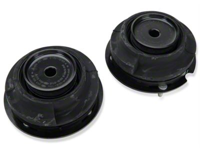 Add Ford Performance GT500 Style Strut Mount Upgrade (05-14 All)