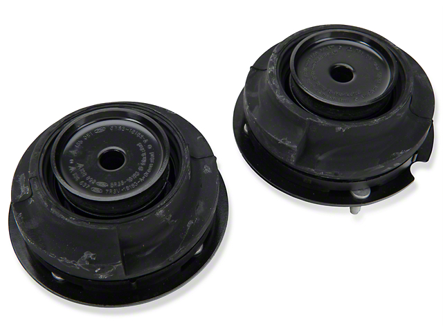 Ford Performance GT500 Style Strut Mount Upgrade (05-14 All)