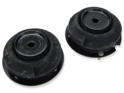 Ford Racing GT500 Style Strut Mount Upgrade (05-14 All)