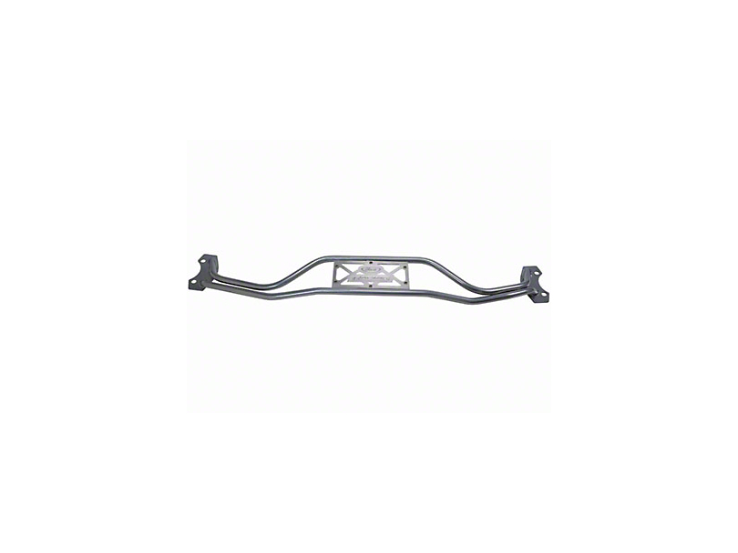 Ford Racing Strut Tower Brace (10-12 GT500)