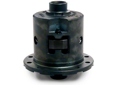 Ford Racing T-2 Torsen Differential - 31 Spline 8.8 in. (86-14 V8; 11-14 V6)
