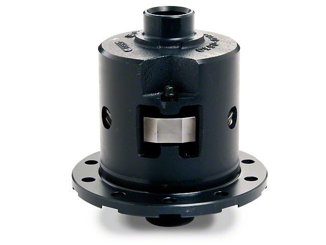 Ford Performance FR500S Differential - 31 Spline 8.8 in. (86-14 V8; 11-14 V6)