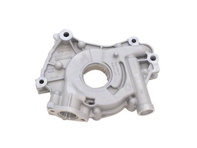 Ford Performance High Performance Gerator Oil Pump (11-14 GT, BOSS)