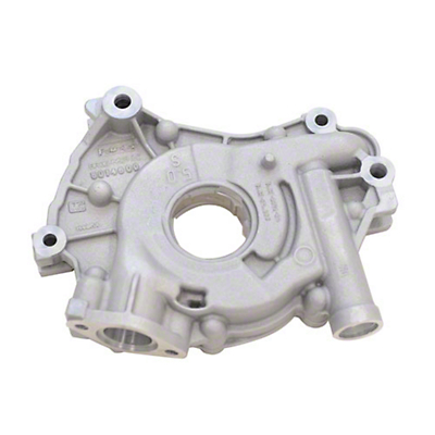 Ford Racing High Performance Gerator Oil Pump (11-14 GT, BOSS)