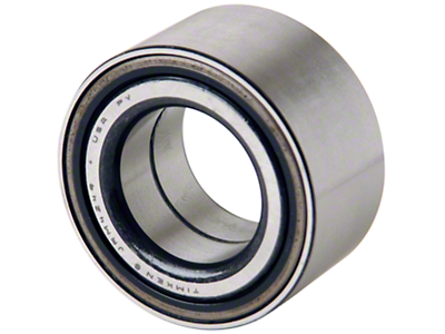Ford Racing Rear Hub Bearing - IRS (99-04 Cobra)