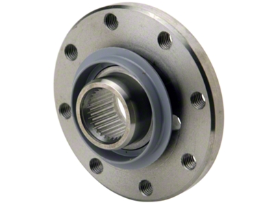 Ford Racing Pinion Flange (03-04 Cobra)