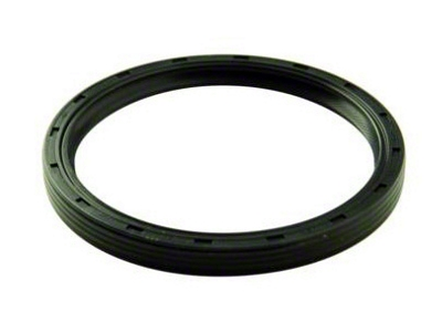 Ford Racing Rear Main Seal (83-95 5.0L)