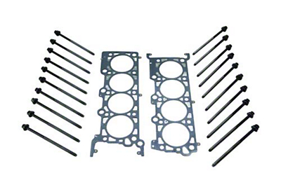 Ford Racing Cylinder Head Changing Kit (13-14 GT500)