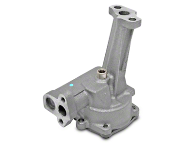 Ford Racing Replacement Oil Pump (79-95 5.8L)