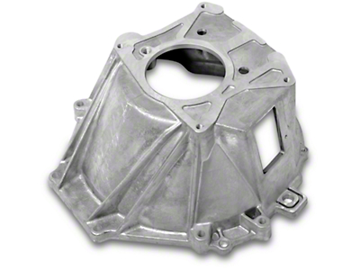 Ford Racing TREMEC 5-Speed Bellhousing (79-95 5.0L, 5.8L)