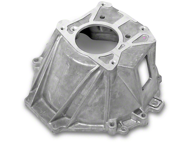 Ford Racing T-5 Bellhousing (79-93 5.0L, 5.8L)