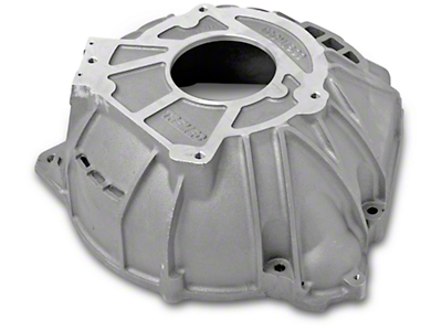 Ford Racing Modular TREMEC Bellhousing (96-14 4.6L, 5.0L, 5.4L)