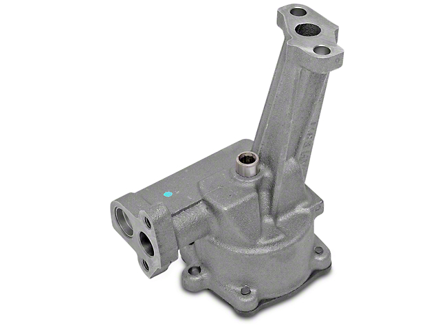 Ford Racing High Volume Oil Pump (79-95 5.8L)