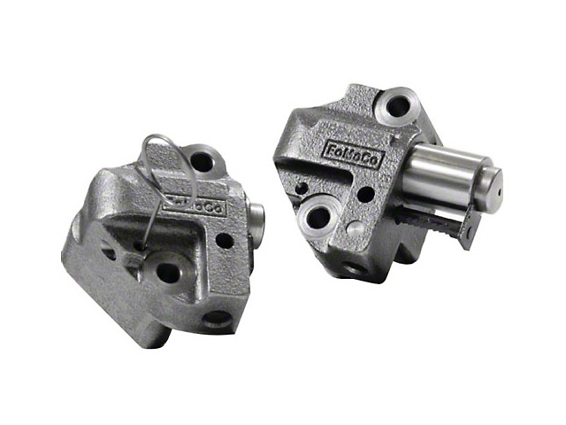 Ford Racing Boss 302 Timing Chain Tensioners (11-14 5.0L)