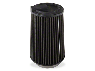 Ford Racing Cold Air Intake Replacement Filter (05-09 GT, V6, Bullitt)