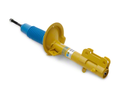 Bilstein HD Series Front Strut (05-10 All)