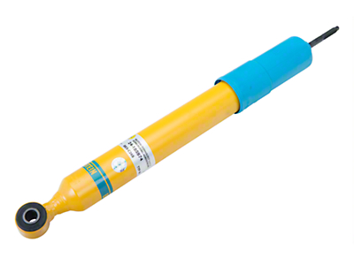 Bilstein HD Series Rear Shock (99-04 Cobra)