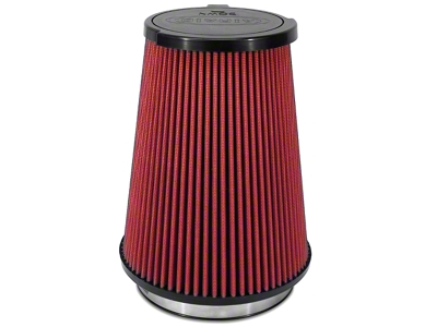 Airaid OE Replacement Air Filter - SynthaFlow (10-13 GT500)