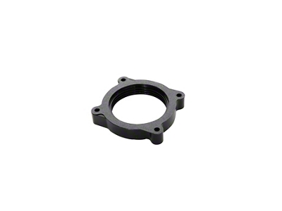 Airaid Poweraid Throttle Body Spacer (11-15 GT)