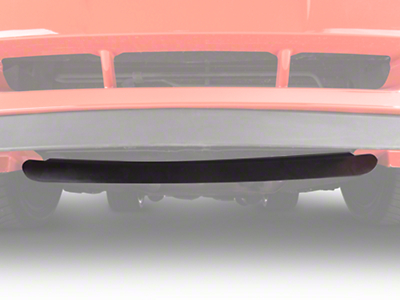 Radiator Air Deflector (94-04 All)