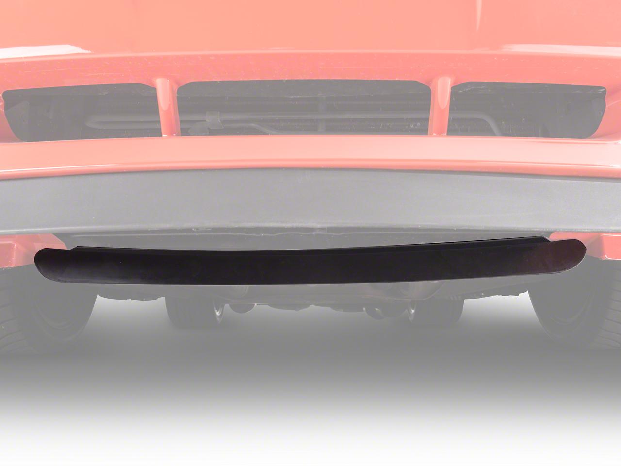 Radiator Air Deflector (94-04 All)