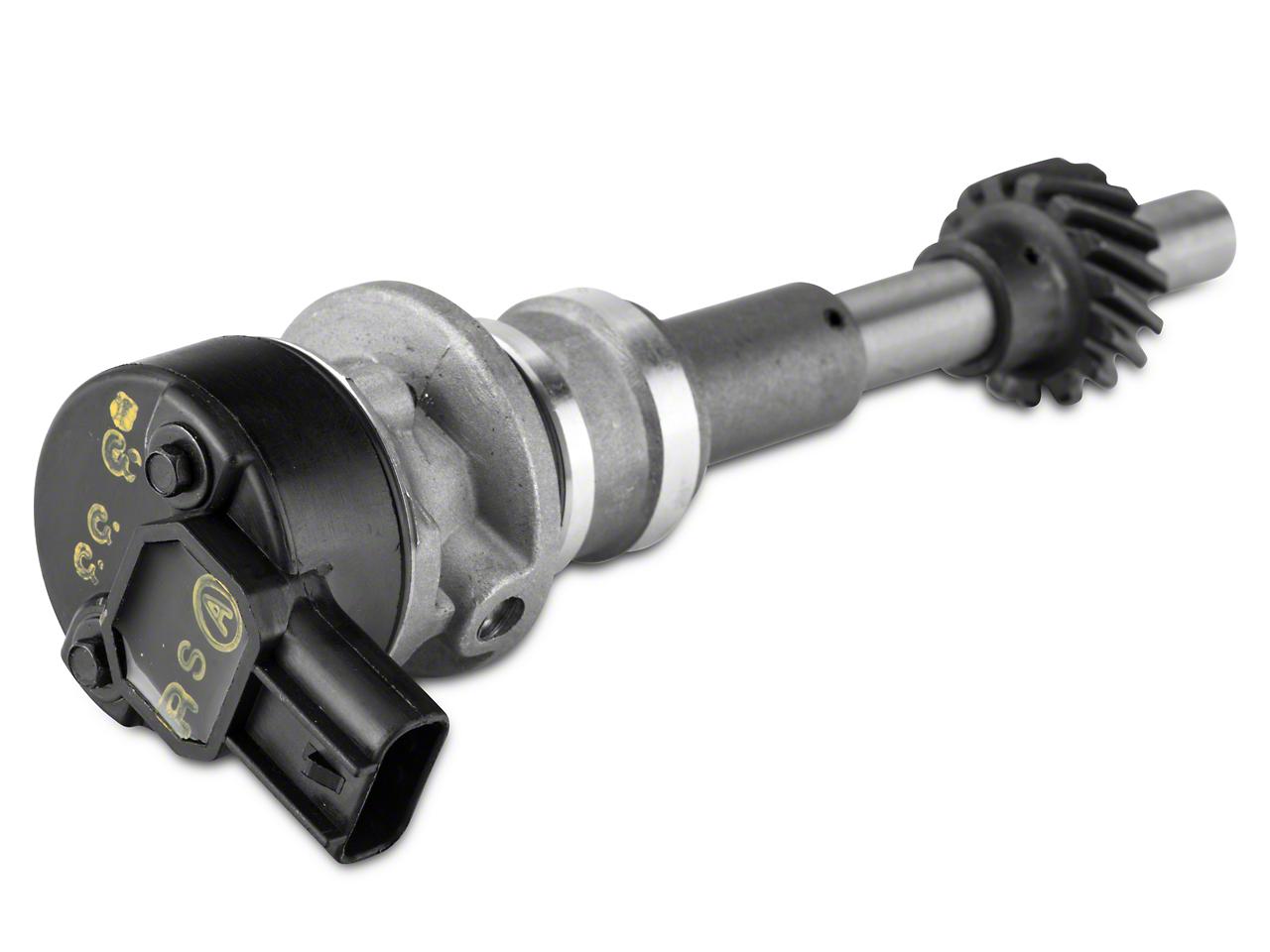 Camshaft Synchronizer (96-98 V6)