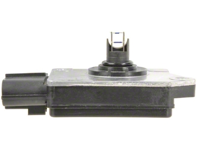 Mass Air Flow Sensor & Housing (96-00 GT, Cobra)