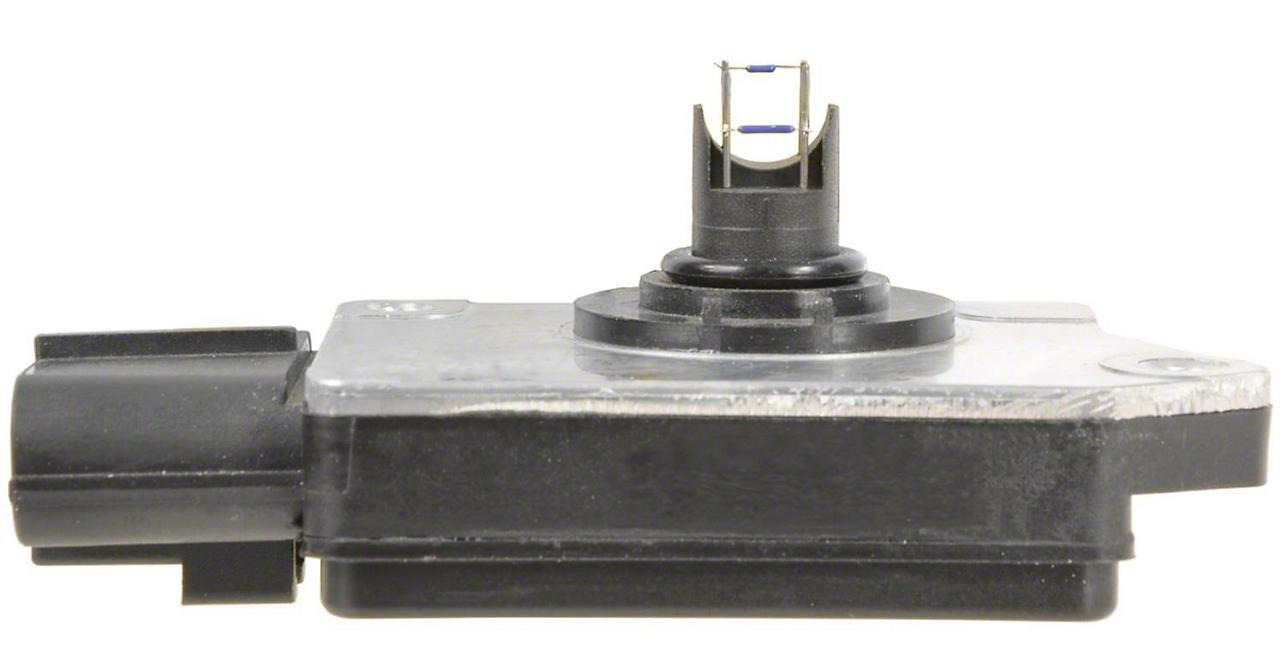 Mass Air Flow Sensor & Housing (96-00 GT, Cobra)