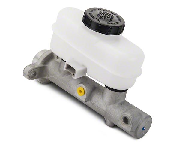 OPR Brake Master Cylinder (96-98 V6)