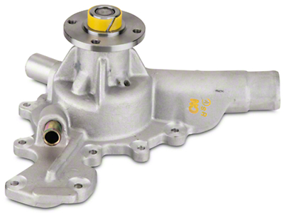Replacement Water Pump (05-10 V6)