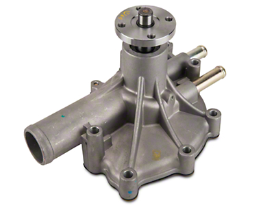 Replacement Water Pump (86-93 5.0L)