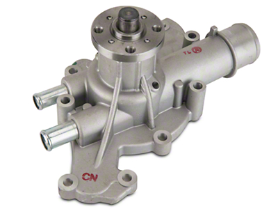 Replacement Water Pump (94-95 5.0L)