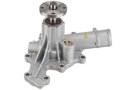 Replacement Water Pump (94-95 V6)