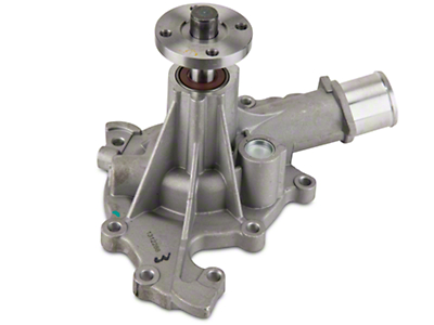 Replacement Water Pump (96-04 V6)