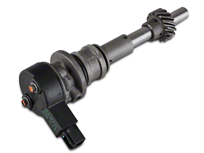 Camshaft Synchronizer w/ Step On Plug (99-04 V6)