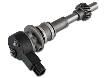 Camshaft Synchronizer w/o Step On Plug (99-04 V6)