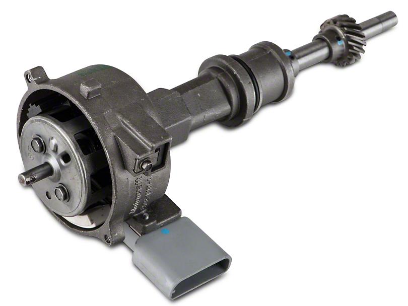OPR Distributor (86-93 5.0L)
